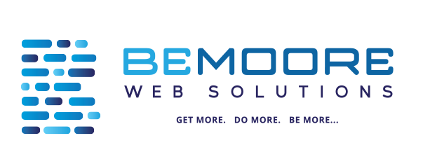 BeMoore Web Solutions